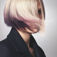 Colour by Instamat!c, Wella Professionals