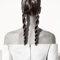 Twists of Sophistication